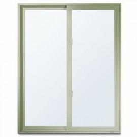 ventana corredera de 100 cm x 100cm